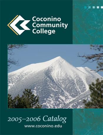 Ccc Catalog